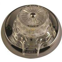 Danco 28498 2-Handle Faucet Trim Kit