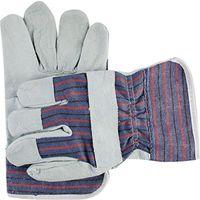 Diamondback SPBC Gloves