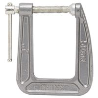 C-CLAMP DEEP THROAT 2X3-1/2IN