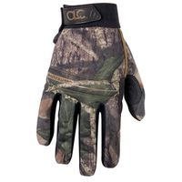 Backcountry Sportsman High Dexterity Work Gloves