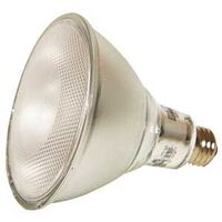 BULB LIGHT LED ULTRA PAR38 14W