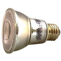 BULB LIGHT LED ULTRA PAR20 60W