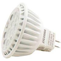 BULB LED ULTRA 50W MR16 3000K
