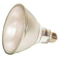 BULB LED ULTRA 90W PAR38 3K