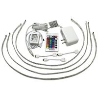 LIGHT LED KIT FLEX STARTER