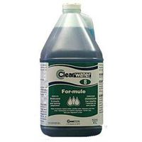 DEGREASER POOL CHEMICAL 4L