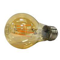 BULB LED A19 DIM 4.5W 2200K