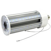 LED 50W SPECIAL BLB 5000K MED