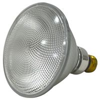 LED 7W PAR38 3000K MED BS FLD