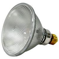 LED 12.5W PAR38 3000K MED FLD
