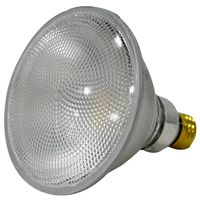 LED 16W PAR38 3000K MED BS FLD