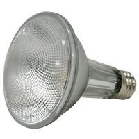 LED 9W PAR30LN 3000K MED FLOOD