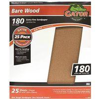 Gator 3273 Sanding Sheet