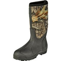 Servus Outdoor Comfort Insulated Hunting Boot