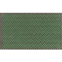 Homebasix DM-183001 Door Mats