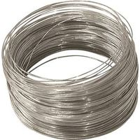 Hillman 50138 Utility Wire