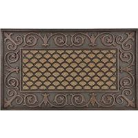 Homebasix DM-183002 Door Mats