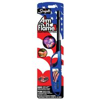 LIGHTER UTILITY AMERICANA