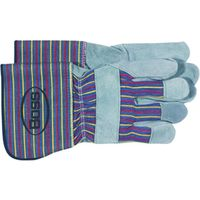 Boss 4046 Driver Gloves