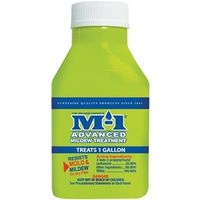 M-1 AM1.5B Advanced Mildew Treatment