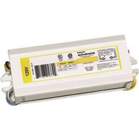 Advance Circline Electromagnetic Lamp Ballast
