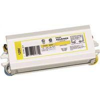 Advance Circline Electromagnetic Lamp Ballast