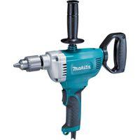 Makita DS4011 Corded Drill