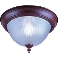 Boston Harbor RF04 Ceiling Fixture