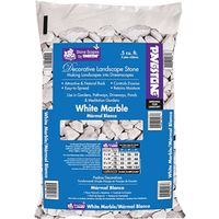 Pavestone 54141 Decorative Marble Chips