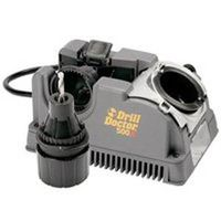 Darex/Drill Doctor DD500XC Drill Bit Sharpener