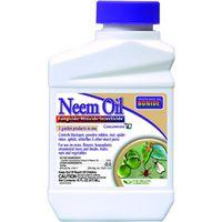 Bonide 024 Neem Oil