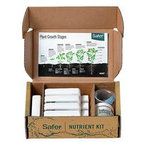 PLANT NUTRIENT KIT