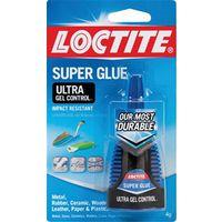 Loctite 1363589 Loctite Super Glue