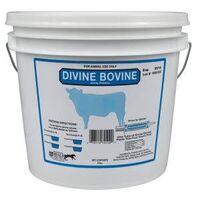 DIVINE BOVINE PELLET 6LB PL