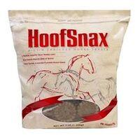 HOOFSNAX HORSE TREAT 3.2LB