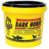 DARK HORSE NU-IMAGE 5LB PL