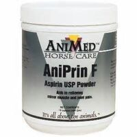 90014 ANIPRIN F POWDER 16OZ