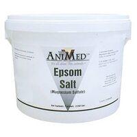 EPSOM SALT 5LB PL