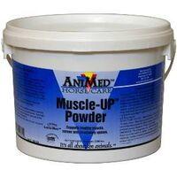 MUSCLE-UP POWDER 5LB PL