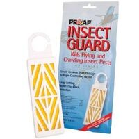 INSECT GUARD 2.8OZ
