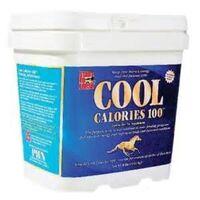 COOL CALORIES 100 8LB 4CS
