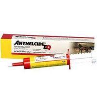 ANTHELCIDE EQ PASTE 72/BX
