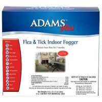F&T INDR FOGGER 3OZ 3/PK