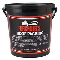 80205 FORSHNERS HOOF PACKING