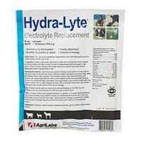 HYDRA-LYTE 5.76OZ POUCH