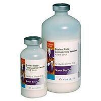 VACCINE 10DS 20ML SCOUR BOS 4