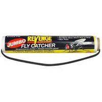 FLY CATCHER 8FT LNG JUMBO