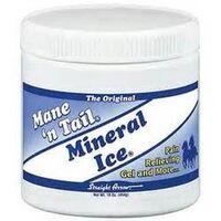 MINERAL ICE 16OZ/JR