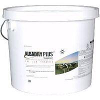 ALBADRY PLUS 10ML/TB 144TB/PL