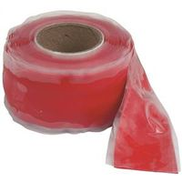 GB-Gardner Bender HTP-1010RED Silicone Tape